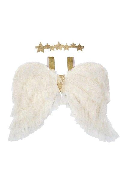 Verkleedset Engel