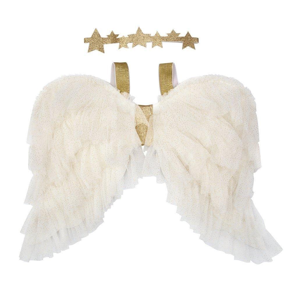 Verkleedset Engel-1