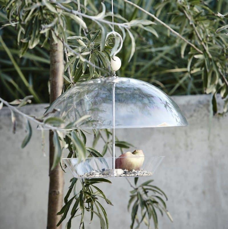 Vogelvoederplaats-2