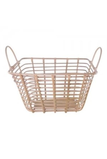 Basket Talan Natural