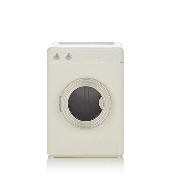 Wasmachine-1