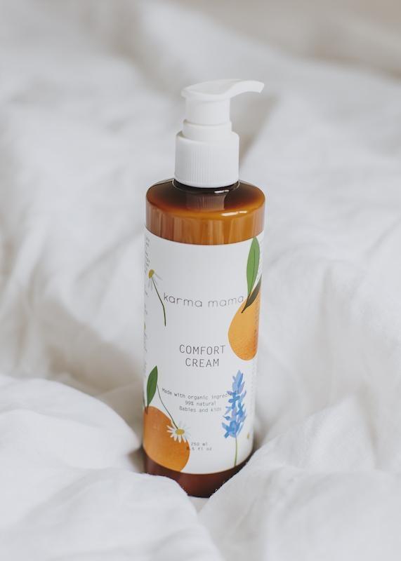 Comfort Crème-2