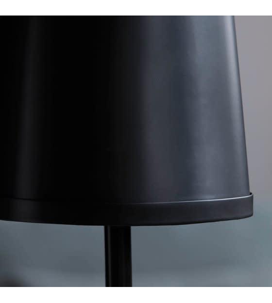 Tafellamp Noida-2