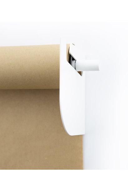 Kraft Papierroller