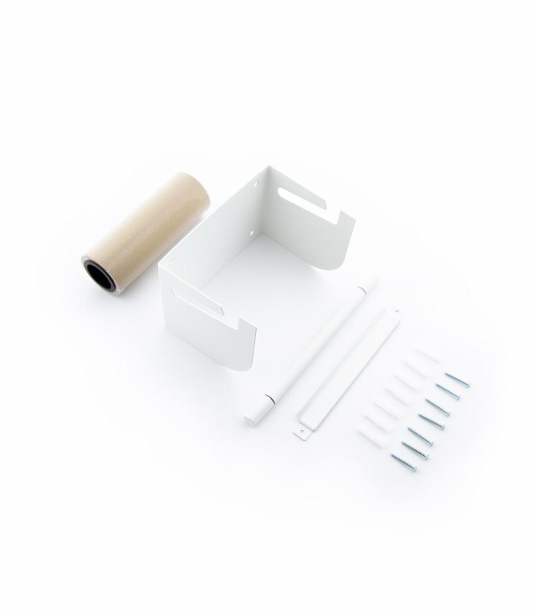 Kraft Papierroller-3