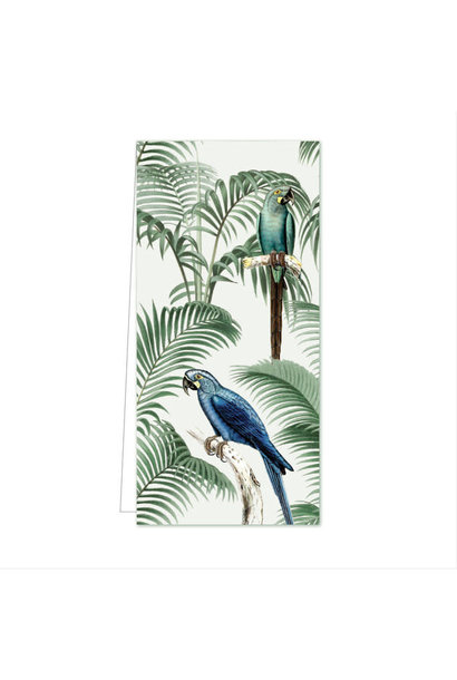 Gift Card - Chat In The Jungle