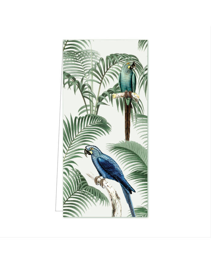 Cadeaulabel - Chat In The Jungle-1