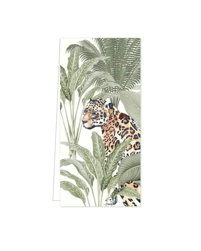 Cadeaulabel - Into The Wild Tiger - Creative Lab Amsterdam-1