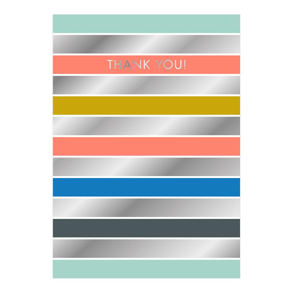 Postkaart - Thank You-1