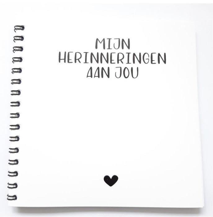 Herinneringsboekje-1