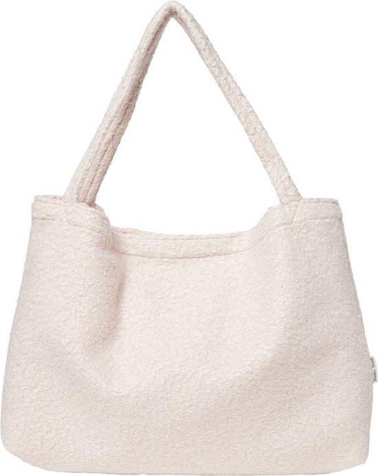 Bouclé mom-bag-1