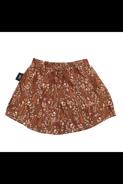 Skirt 'Fleur'