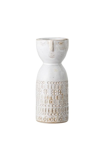 Vase Face  Small