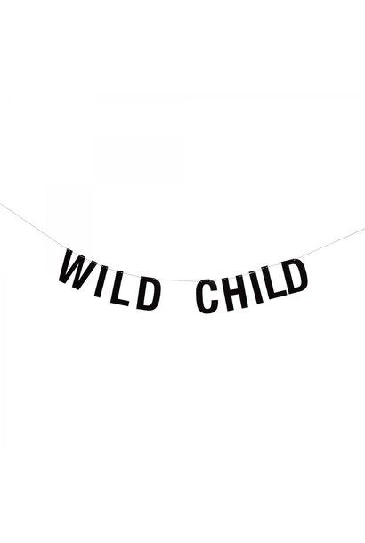 Slinger ' Wild Child'