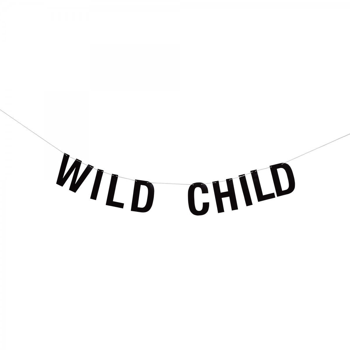 Slinger Wild Child - Bloomingville-1