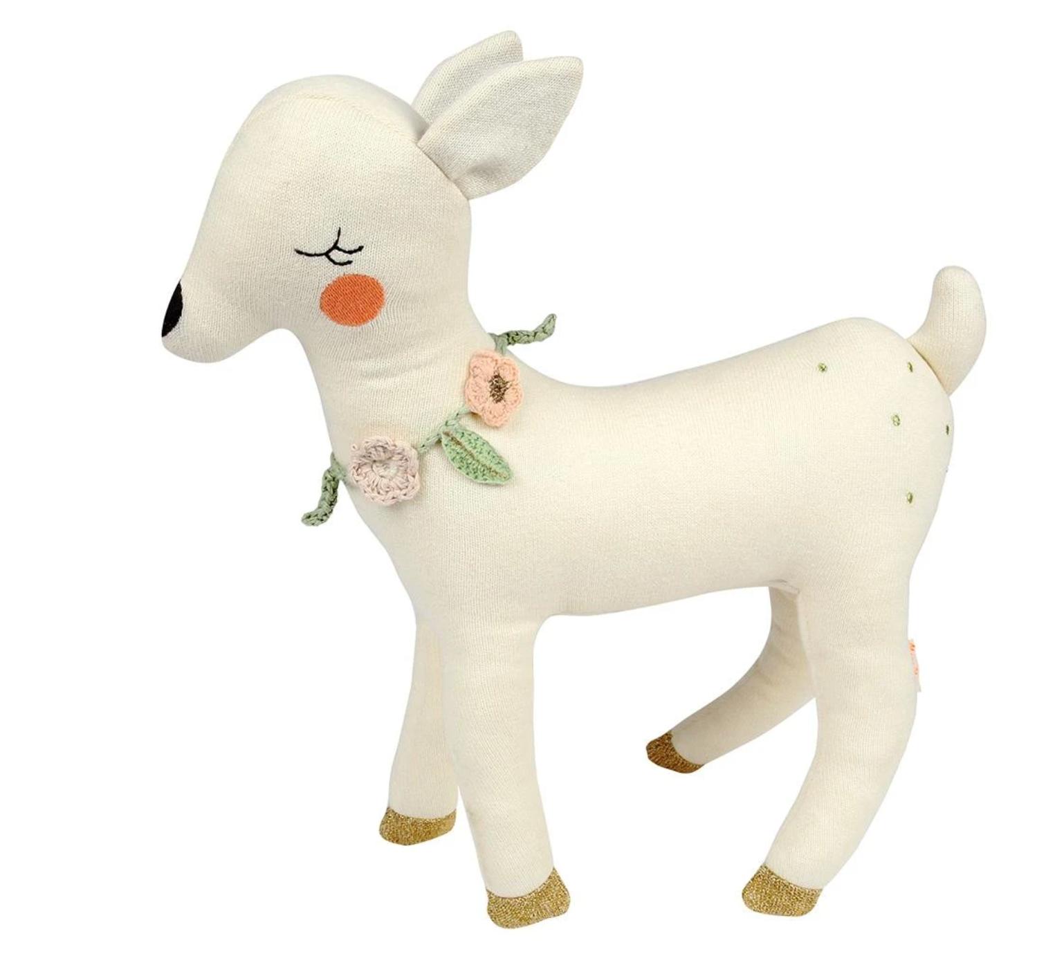 Baby Hert-1