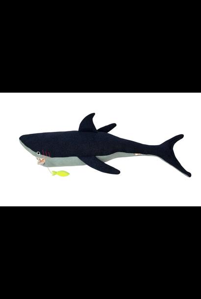Haaien Knuffel