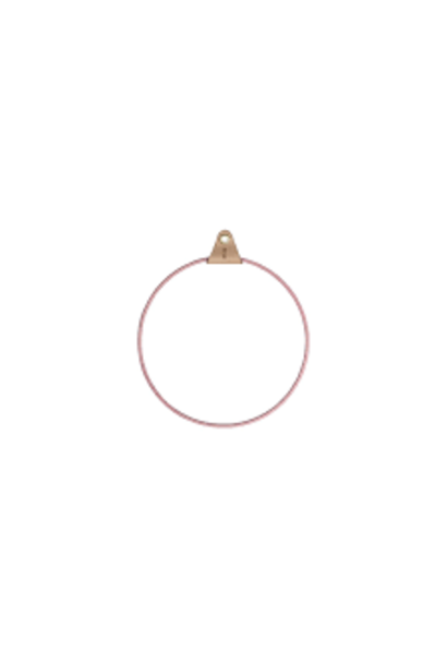 Ring Pink Small