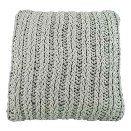 Cushion Mint-1