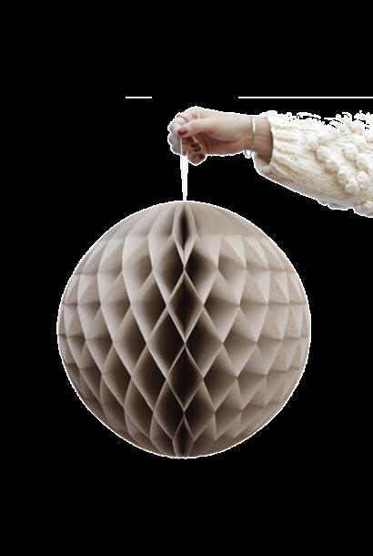 Sand Honeycomb Balls