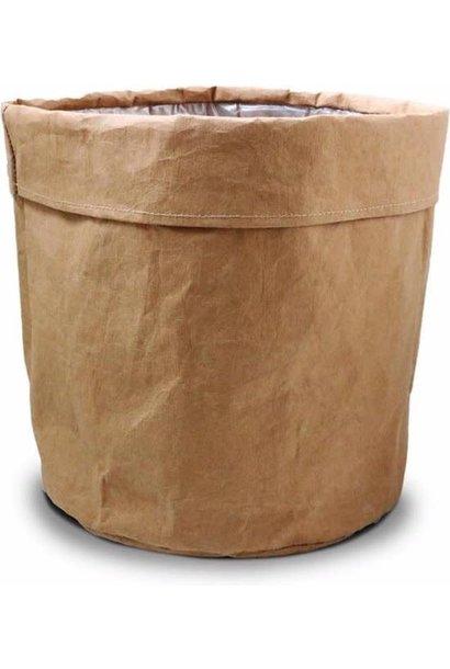 Paper Bag XXL