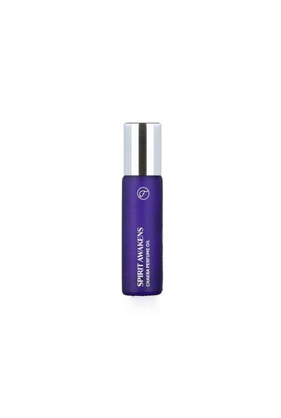Spirit Awakens - Natuurlijke Parfumolie