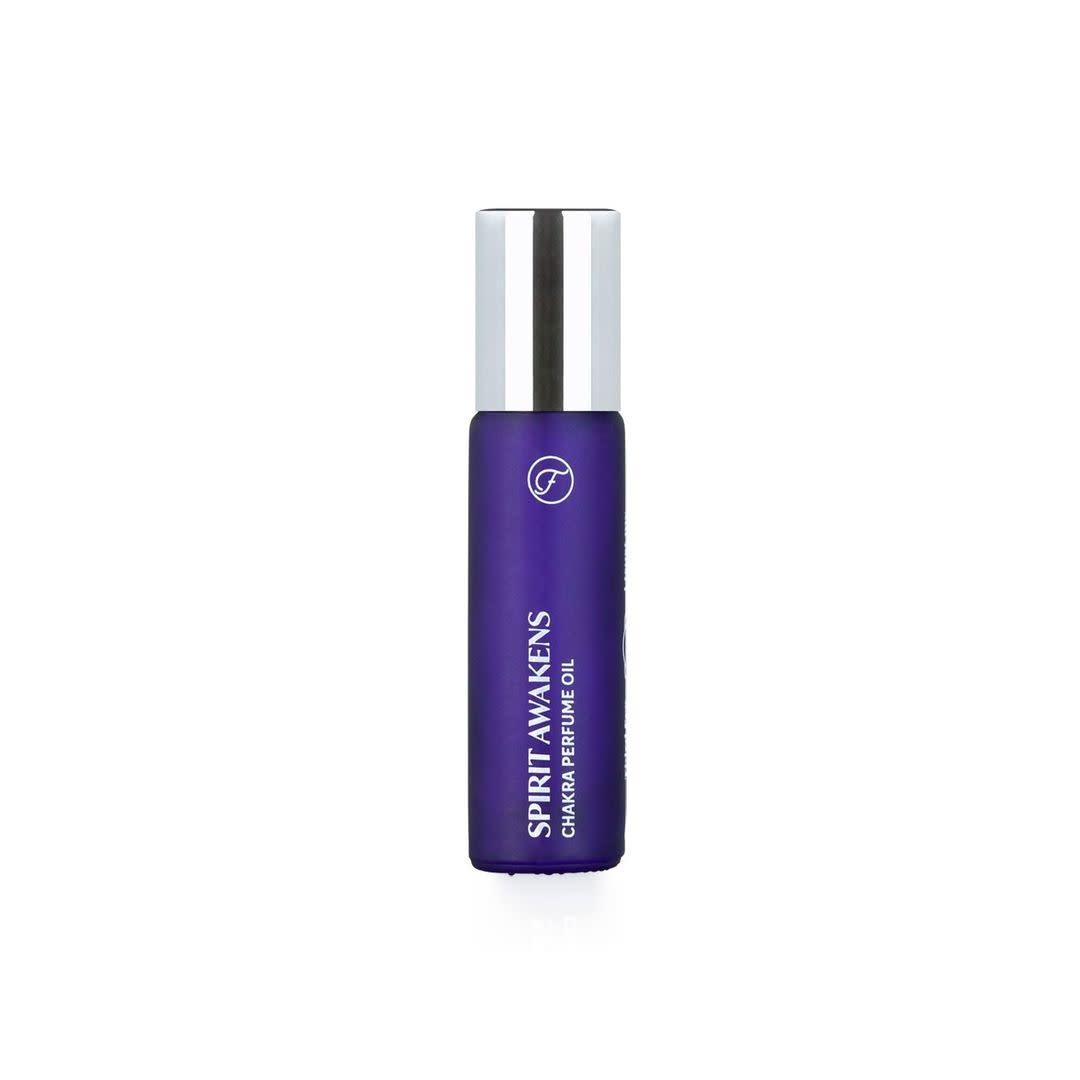 Spirit Awakens - Natuurlijke Parfumolie-1