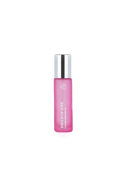 Touch of Love - Natuurlijke Parfumolie