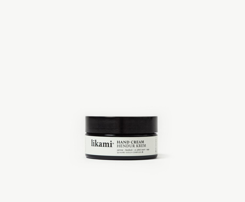 Handcrème - Likami-1