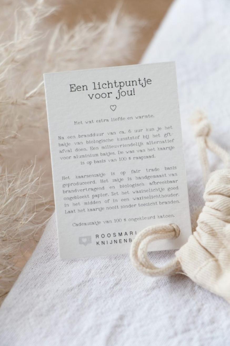 Hold It Tight - Just For You - Roosmarijn Knijnenburg-2