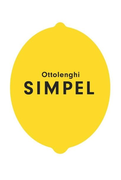 Ottolenghi: Simpel