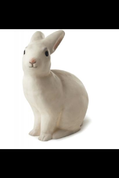 Night Light Rabbit