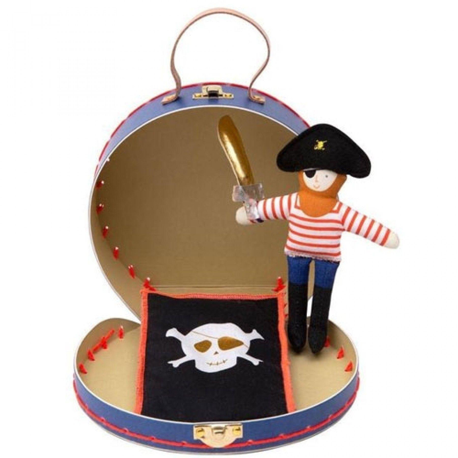 Koffertje Piraat-1