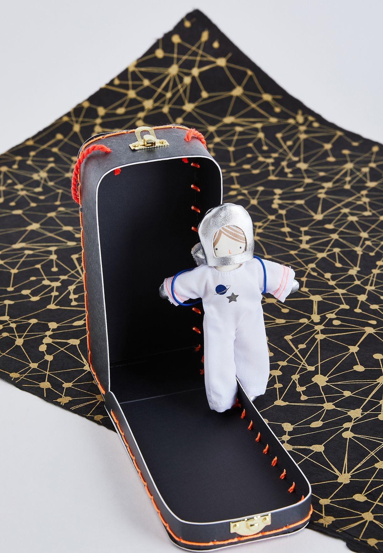 Koffertje Astronaut-2