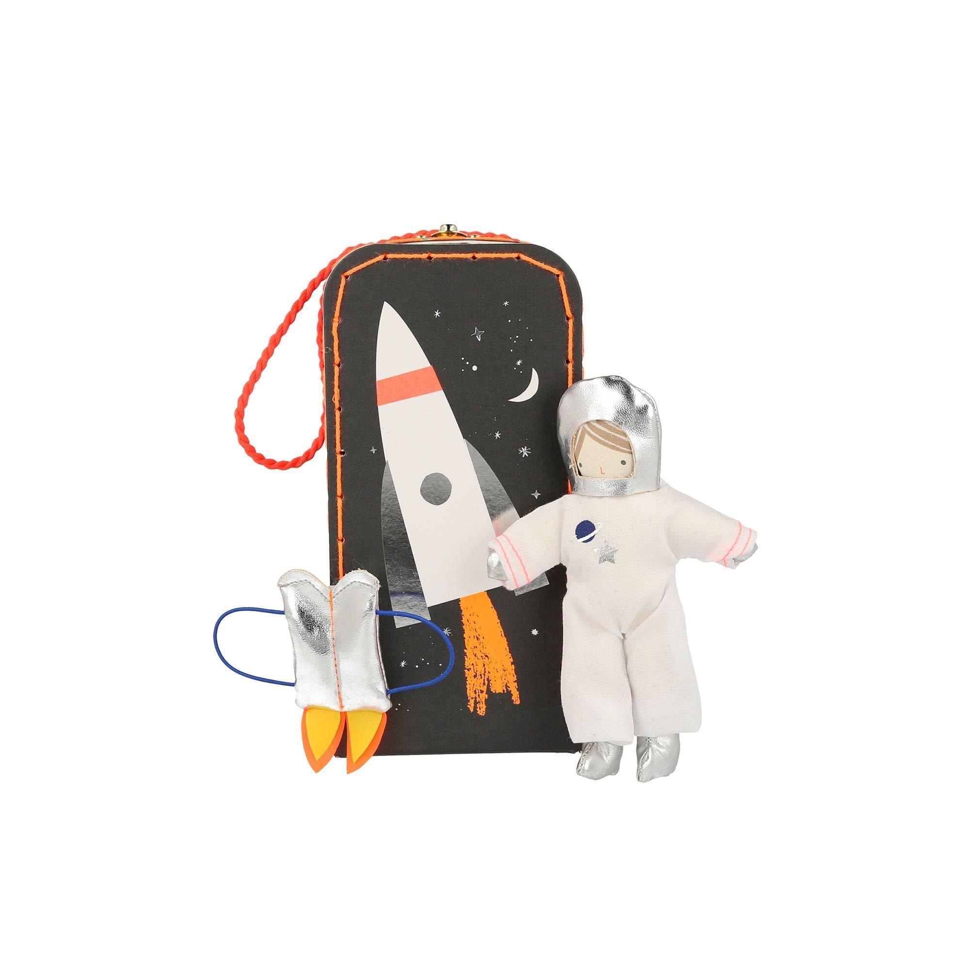 Koffertje Astronaut-1