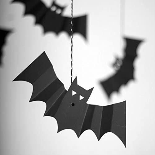 Hangende Vleermuizen-3