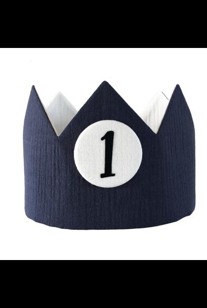 Birthday Crown Arthur