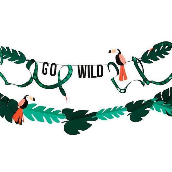 Slinger 'Go Wild'-2