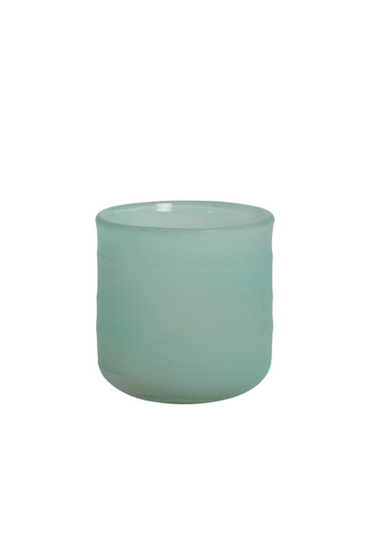 Vaas Danilo Mat Turquoise - Small