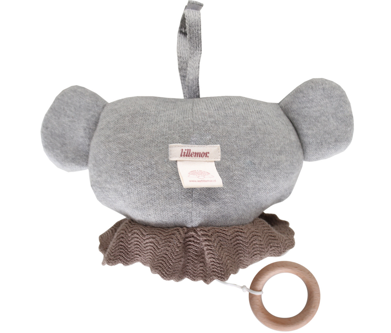 Muziekmobiel Koala-2