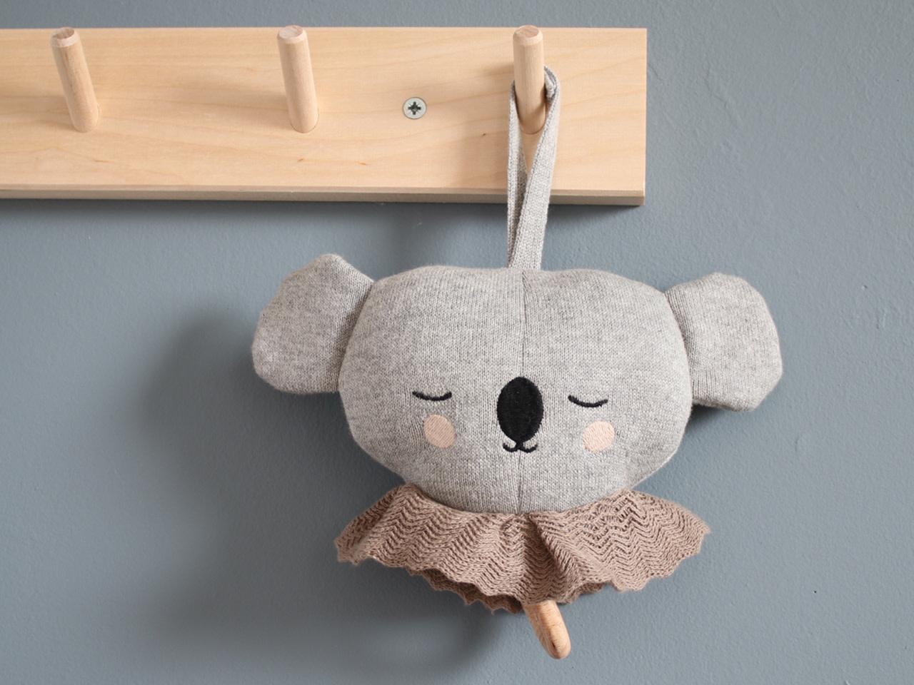 Muziekmobiel Koala-3