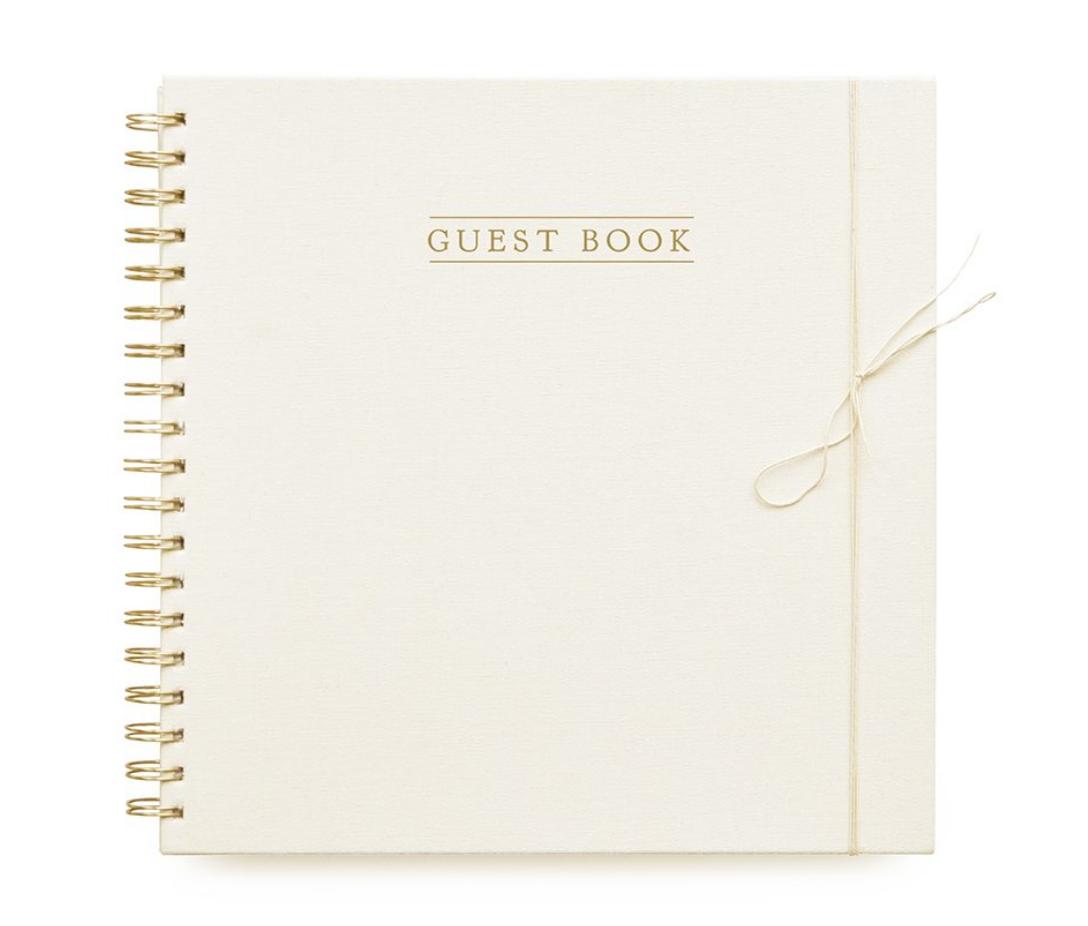 Gastenboek-1