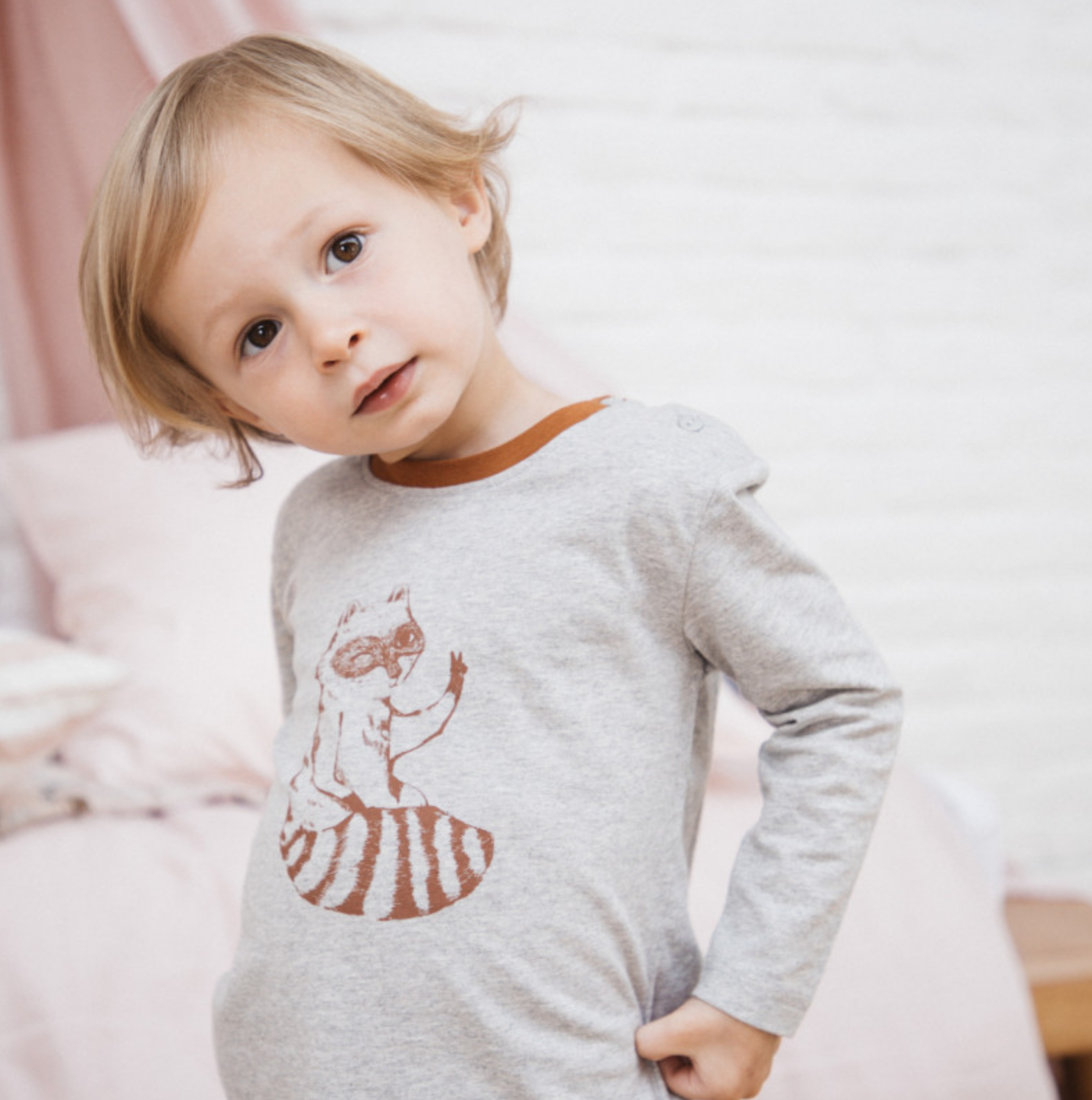 Pyjama Bruin-2
