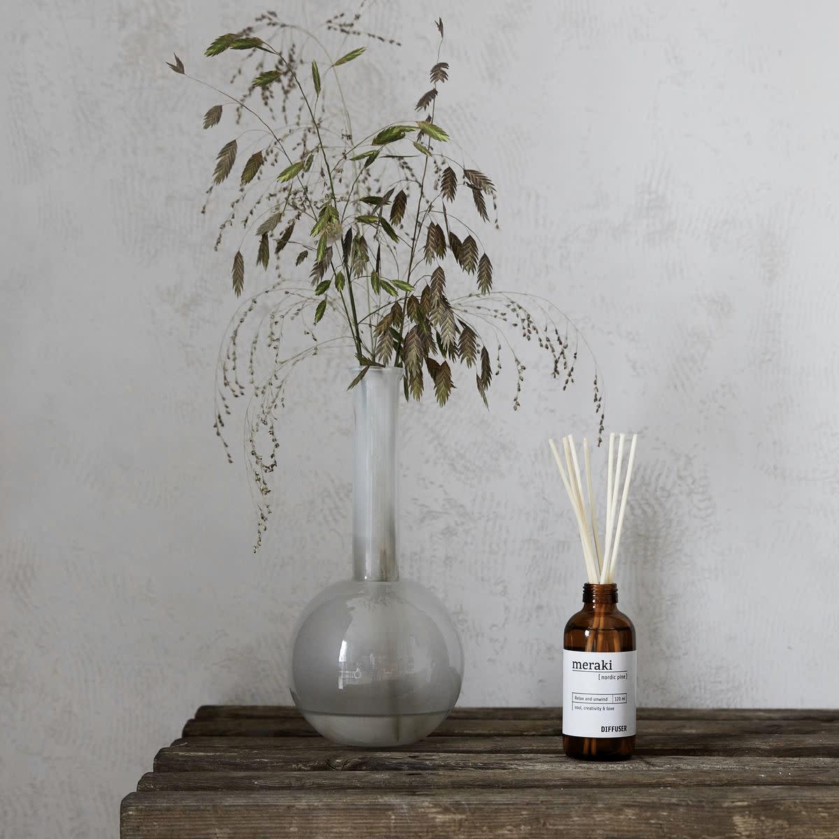 Diffuser Nordic Pine - Meraki-2