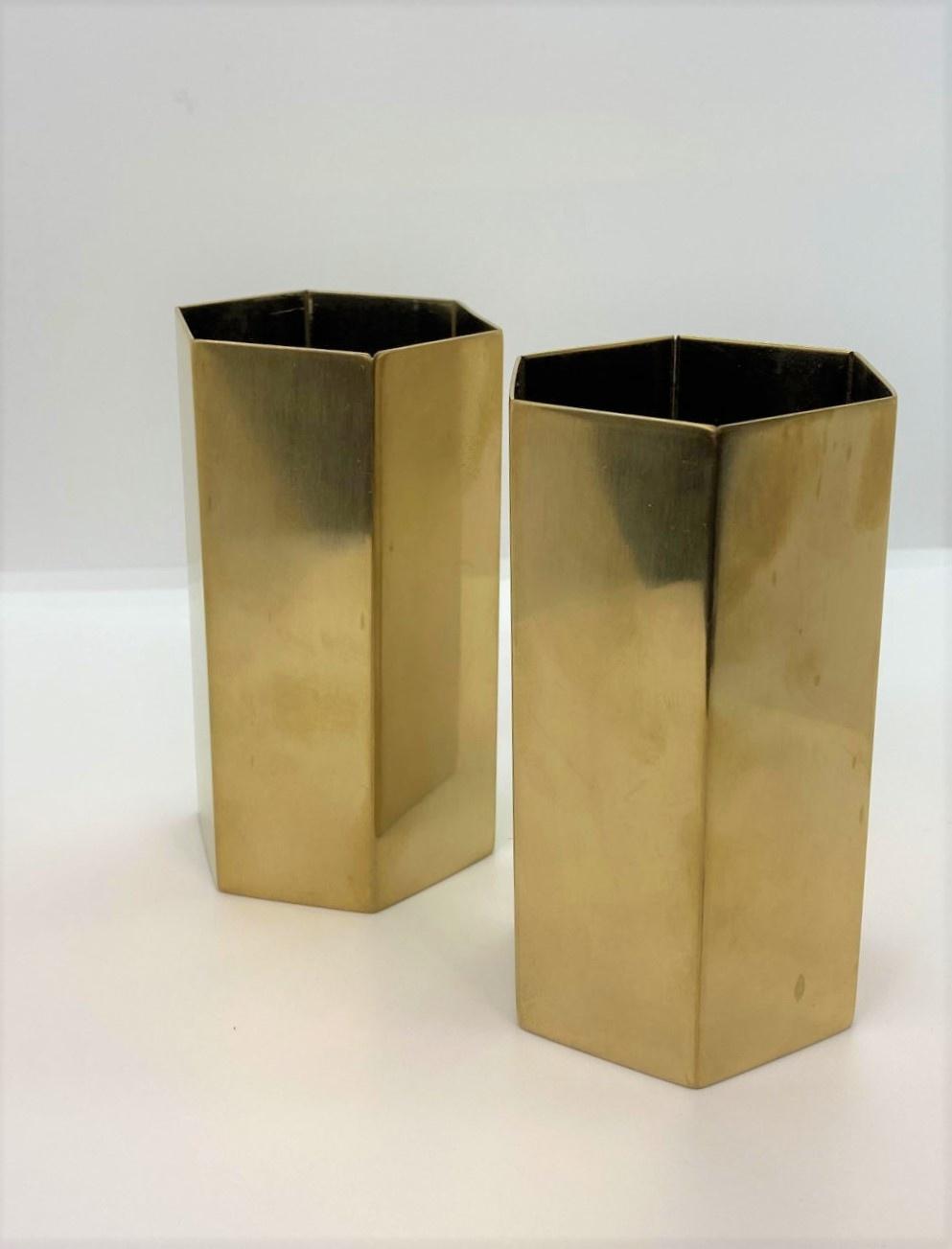 Gouden Vaasje-2