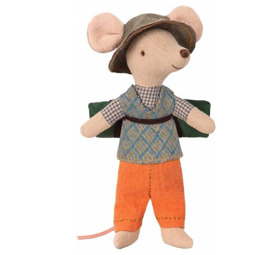 Hiker Mouse Boy-1