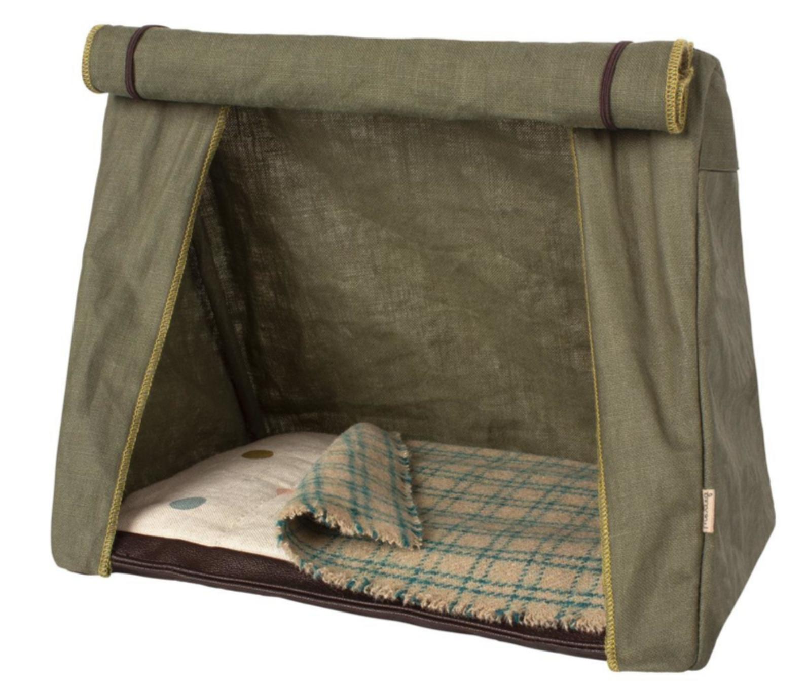 Happy Camper Tent-2