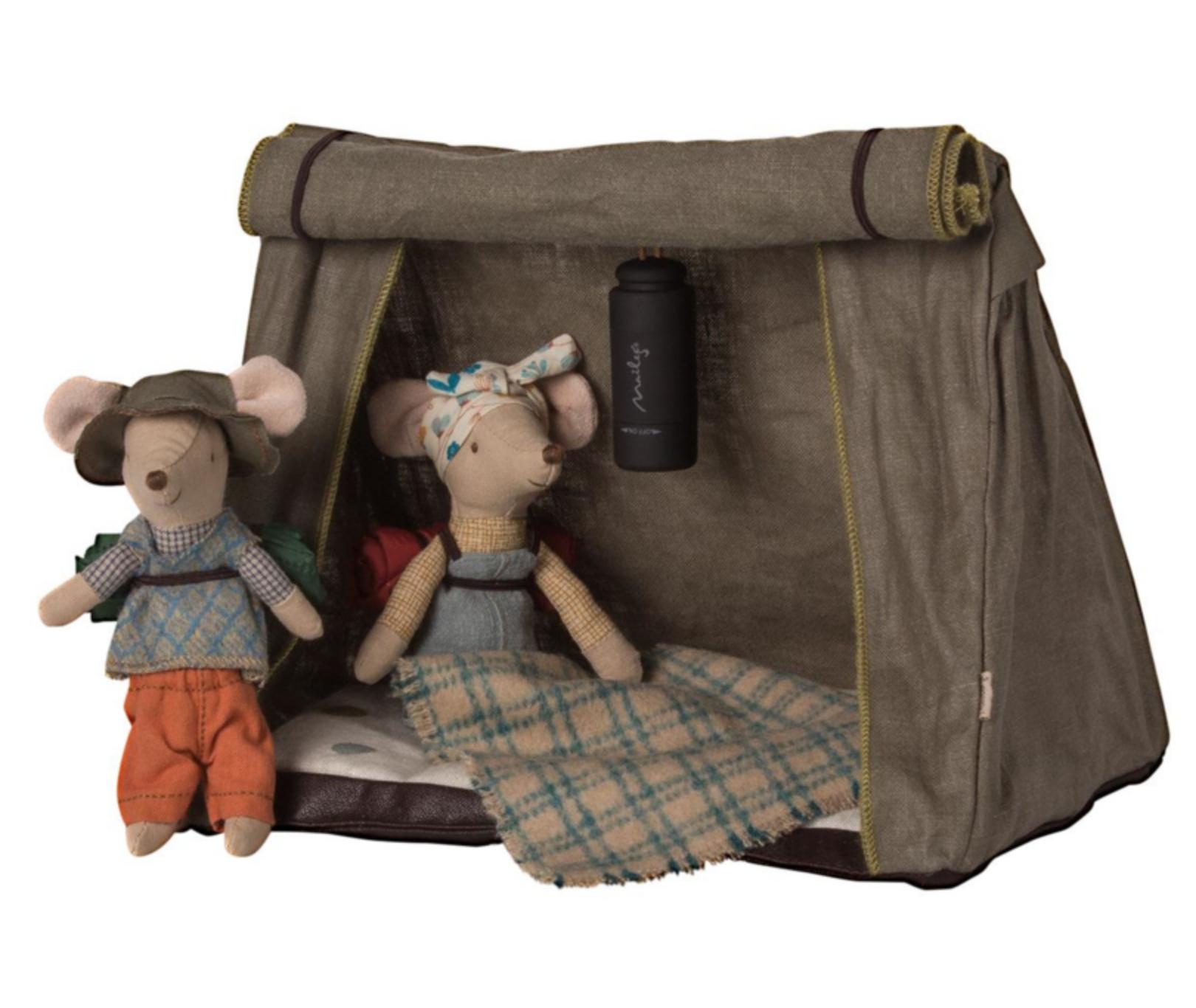 Happy Camper Tent-3