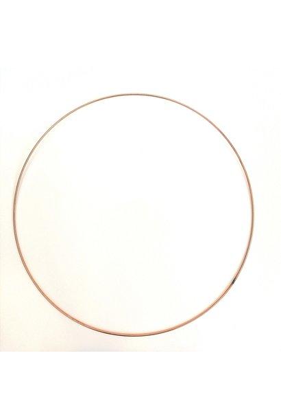 Hoop Copper - Medium