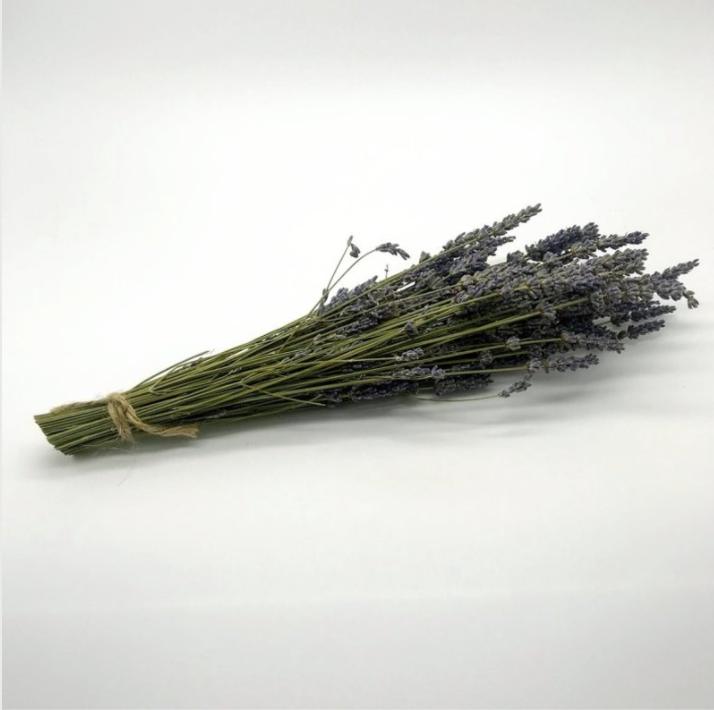 Gedroogde Lavendel Groot-1